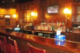 Double Tree Inn Milford MA 3
