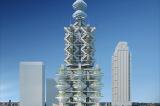 2020-skyscraper