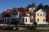 Residence Hanover MA