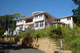 Residence Milton MA