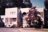 Residence Newton MA 2