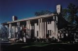 Residence Weston MA