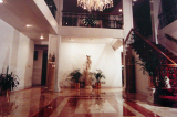 Residence Weston MA Interior