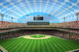 Fenway Park Of The Future
